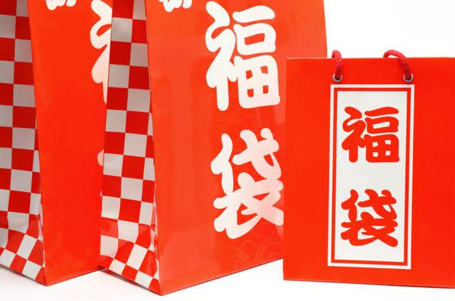 【2019年セール情報】アウトドアショップの気になる初売り&福袋を総特集!